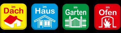 bockfeld icons - Startseite