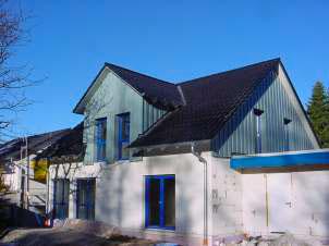 bockfeld neubauten - Startseite