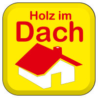 bockfeld holz im dach icon - Kataloge