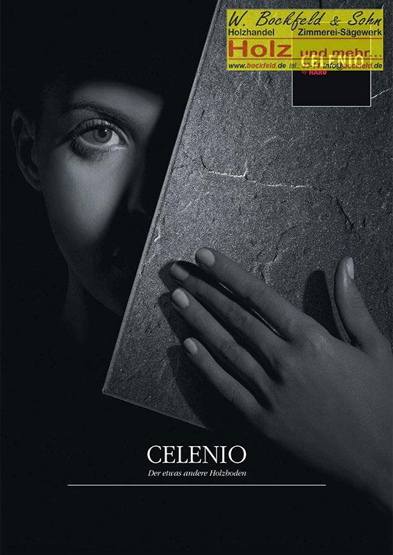 haro celenio - Kataloge