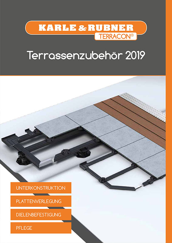 Kataloge | W  Bockfeld & Sohn in Seesen