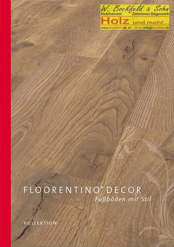 roggemann floorentino decor - Kataloge