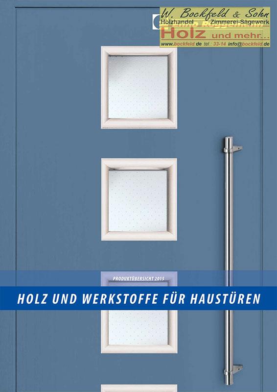 roggemann holz und werkstoffe - Kataloge