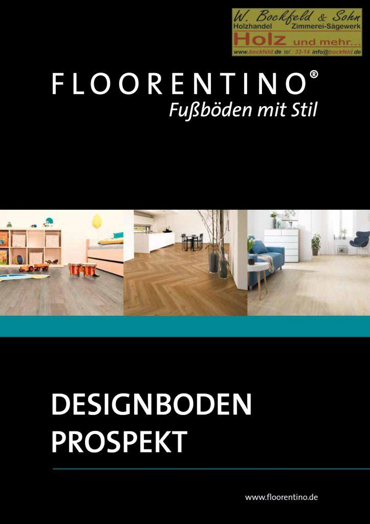Floorentino Designboden wbs low seite1 723x1024 - Kataloge
