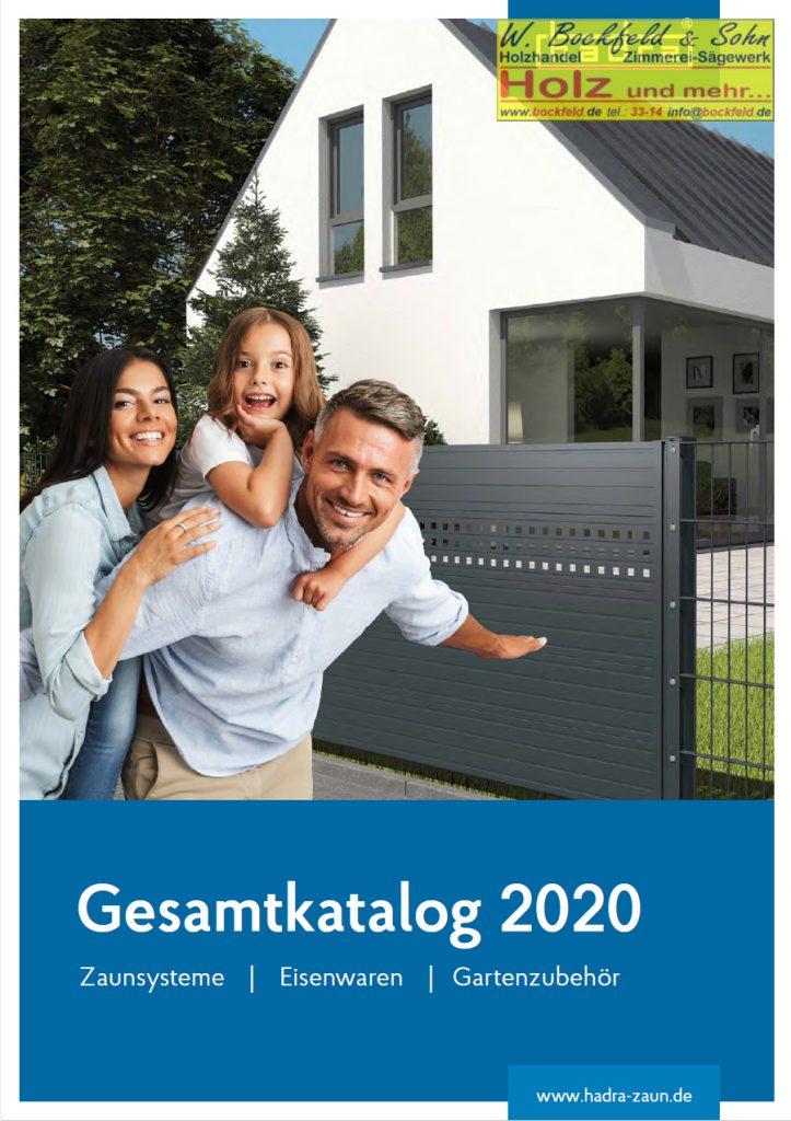 HADRA Gesamtkatalog 2020 wbs seite1 723x1024 - Kataloge