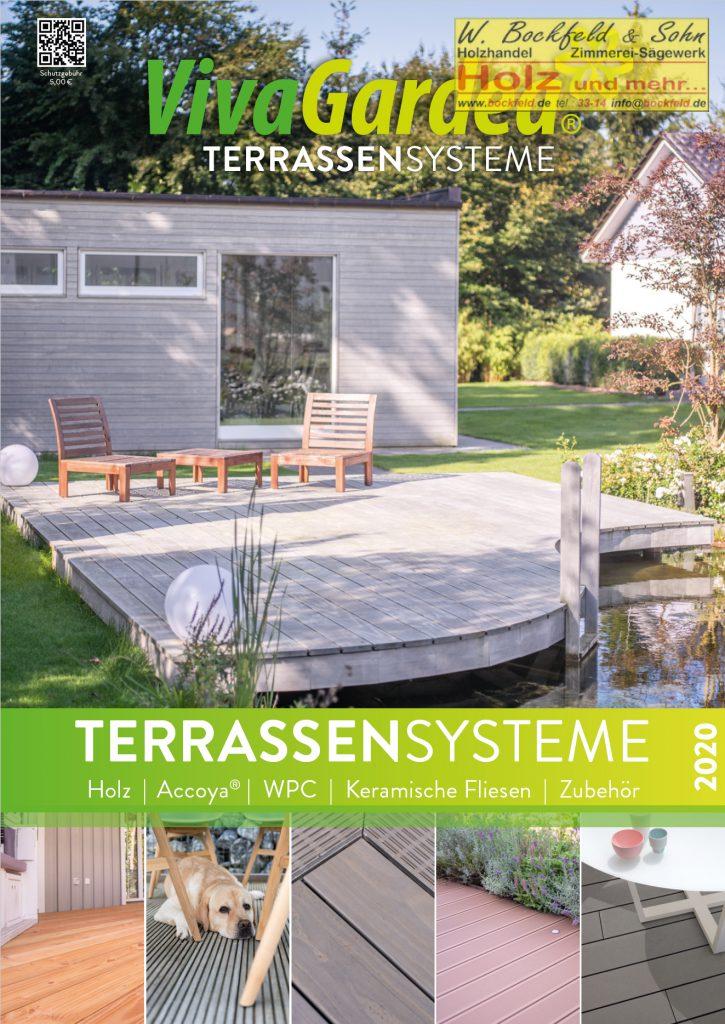 VivaGardea Terrassensysteme wbs seite1 725x1024 - Startseite