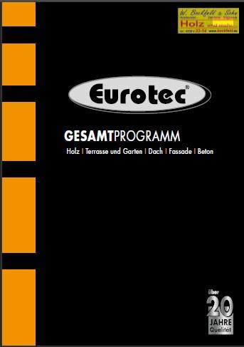 Eurotec Gesamtkatalog 2020 DE seite1.pdf - Kataloge