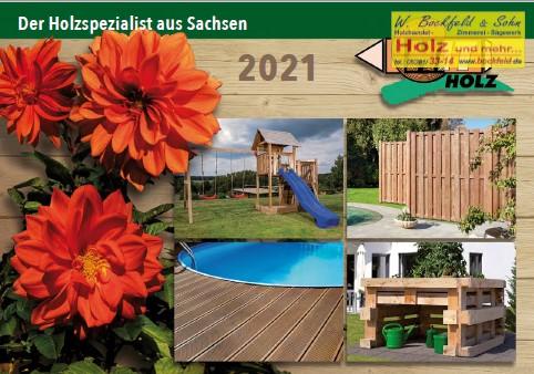 HIT Gartenholz 2021 wbs low seite1.pdf 1 - Kataloge