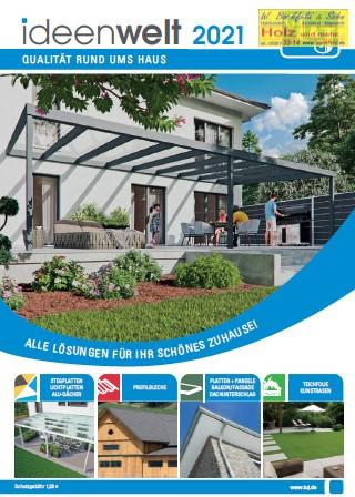 Qualität Rund Ums Haus 2021 web seite1 - Kataloge