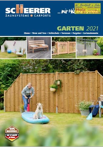SCHEERER Garten 2021 wbs low seite1 - Kataloge