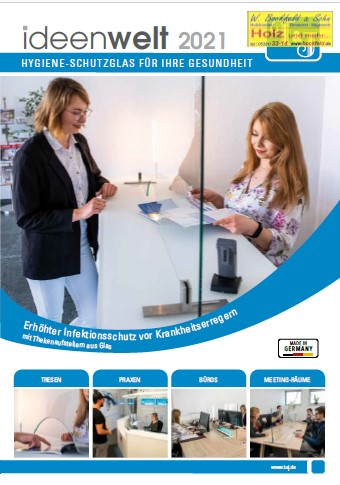 TuJ Hygiene Schutzglas 2021 wbs seite1 - Kataloge