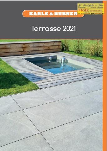 karle rubner terrasse 2021 Seite1 - Kataloge