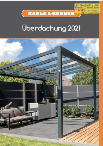 karle rubner ueberdachung 2021 wbs seite1 - Kataloge