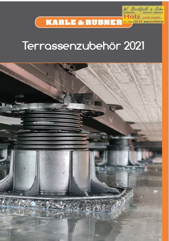 karle rubner zubehoer 2021 wbs seite1 1 - Kataloge